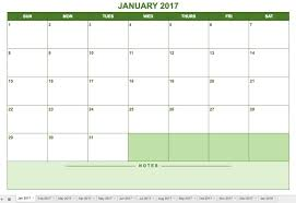 monthly calendar template monthly calendar template 2016 download