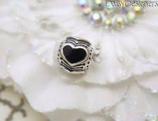 pandora black friday charm 2017 pandora black friday charm ebay