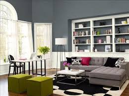 183 best house painting ideas images on pinterest gray paint