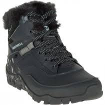 patagonia boots canada s hiking shoes winter boots casual wear store sail