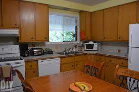 1960s Kitchen My Kitchen Needs A Makeover The D I Y Dreamer