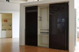 armadio guardaroba offerte armadio anta in vetro offerta expo fabbrica armadi