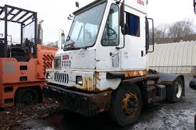 car junkyard ottawa 2002 ottawa 50 single axle yard switcher for sale by arthur trovei