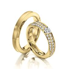images for wedding rings wedding rings by acredo and individual acredo