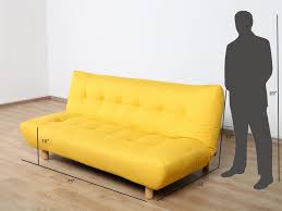Used Sofa In Bangalore Roger Chris Furniture Reviews Roger Chris Tehranmix Decoration