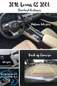 lexus in san antonio 103 best lexus model info images on pinterest