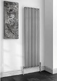 kitchen radiators ideas designer radiators for kitchens kitchen design ideas