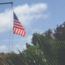 Saipan Flag Make Saipan Known Saipanknown Twitter