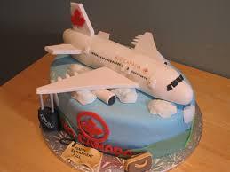 planes cake airplane cakes decoration ideas birthday cakes