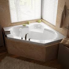furniture home corner bathtubs with jetsnew design modern 2017