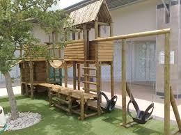 timbacore timber yard