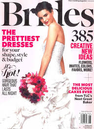 brides magazine brides magazine q a crowd pleaser rafanelli events