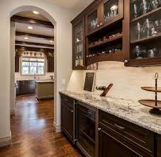 kitchen butlers pantry ideas butlers pantry ideas for your colorado home history butlers pantry