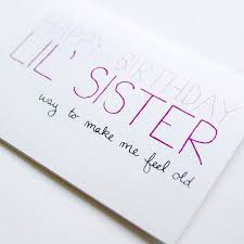 best 25 happy birthday sister funny ideas on pinterest dad