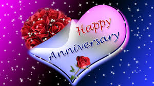 wedding anniversary wedding marriage anniversary greetings