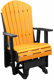 Polywood Outdoor Furniture Reviews by Cheap Polywood Outdoor Furniture U2014 Decor Trends Best Poly