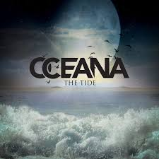 oceana music fanart fanart tv