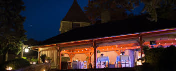 Pocono Wedding Venues Pocono Weddings Pennsylvania Wedding Venues The French Manor