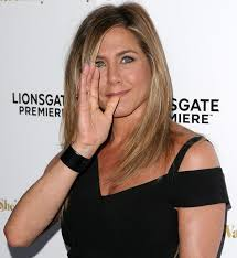 aniston wedding ring the 25 best aniston wedding ring ideas on