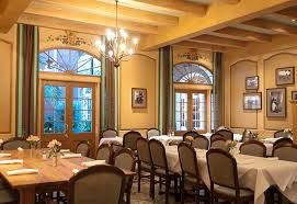 Beginner Beans Simple Dining Room And Kitchen Tour New Orleans Restaurants French Quarter Dining Creole And Cajun