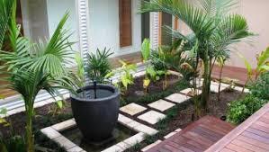 Backyard Garden Designs And Ideas Design And Garden Landscapes Small Front Garden Designs And Ideas