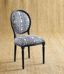 the louis chair challenge how to decorate