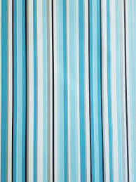 Black And White Striped Wallpaper by New Trend Teal White Black Silver Barcode Stripe Wallpaper