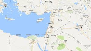 baghdad world map report algeria pulls textbook that features israel on world map