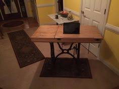 Drafting Table Storage Drafting Table With Storage Unit By Kiserkreationsllc On Etsy