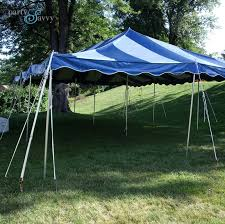 canopy rental party canopy rental tents for rent partysavvy pittsburgh pa