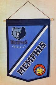 46 best memphis grizzlies images on pinterest memphis grizzlies