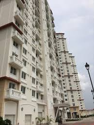 2 bedroom apartment flat for sale in dlf new town heights