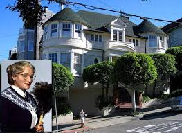 doubtfire u0027 s f house photos reside in a list homes even if