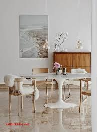 table de cuisine ronde ikea table de cuisine ronde ikea pour idees de deco de cuisine