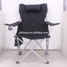 Tofasco Camping Chair by Sling Light Chair Sling Light Chair Suppliers And Manufacturers
