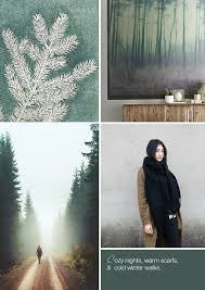 109 best mood boards images on pinterest colors mood boards and