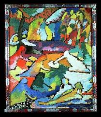 wassily kandinsky all fine art prints and paintings