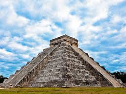 100 Most Beautiful Places In The World 7 Of The Most by New 7 Wonders Of The World Travelchannel Com Travel Channel