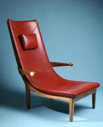 Cheap Designer Armchairs Cheap Designer Furniture Interior Design Ideas
