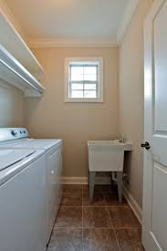 Sinks For Laundry Room by 84 Best Laundry Room Images On Pinterest Laundry Room Sink