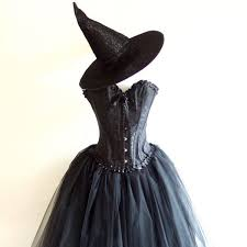 Wicked Witch Halloween Costume 25 Witch Costume Ideas Halloween