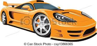 si e auto sport auto sport vektor transparent auto format clipart vektor