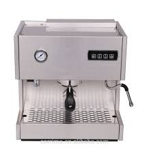 commercial espresso maker corrima commercial espresso coffee machine coffee maker buy