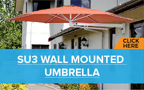 Best Patio Umbrella For Shade Outdoor Cantilever Umbrellas Commercial Residential