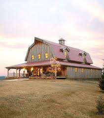 pole barn home interiors pictures of barn houses pole barn home designs pictures of houses