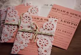 How To Make Invitation Cards Sugar And Spice Baby Shower Invitations Theruntime Com
