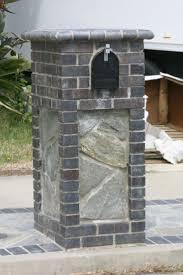 Stone Brick 41 Best Combination Glen Gery Brick U0026 Landmark Stone Homes Images