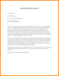 sample government resume resumecom samples sample resume and free resume templates resumecom samples federal resume sample government resume format us jobs federal resume 10 sample memo for