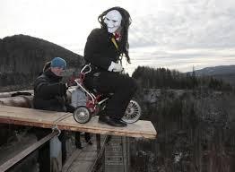 halloween russian photo gallery multimedia