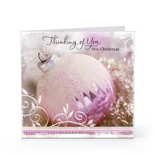 inexpensive thinking of you greeting card messages card thinking